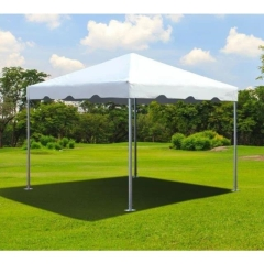 Rental store for EVENT TENT 10  X 10  FRAME in Hackettstown NJ