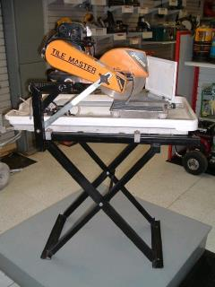 Rental store for PAVING SAW 10 in Hackettstown NJ