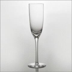 Rental store for WI CHAMPAGNE FLUTES 6 oz in Hackettstown NJ
