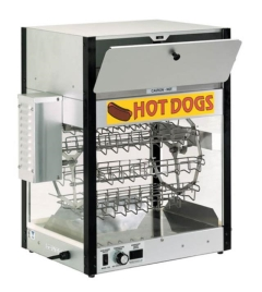 Rental store for HOT DOG MACHINE, DOGEROO in Hackettstown NJ