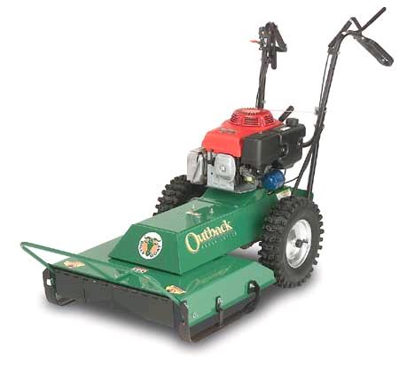 Where to find BRUSH MOWER 26   1 in Hackettstown