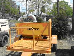 Where to rent MULCHER,HAY TM JR  1 in Hackettstown NJ