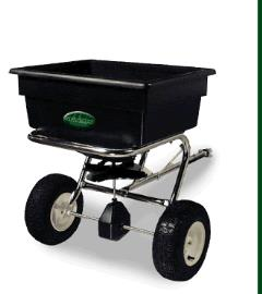 Where to rent TOWABLE ROTARY SPREADER in Hackettstown NJ