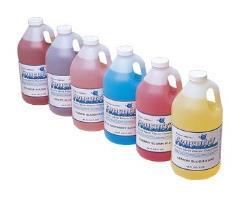 Rental store for SLUSH BASE - 1 2 BLUE RASBERRY in Hackettstown NJ