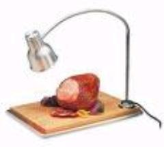 Rental store for CARVING STATION W HEAT LAMP in Hackettstown NJ