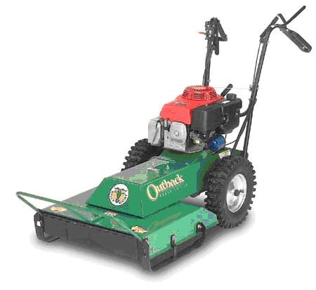 Where to find BRUSH MOWER  1 in Hackettstown