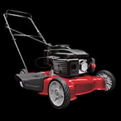 Where to rent MOWER,LAWN 20  PUS in Hackettstown NJ