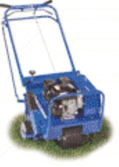 Where to rent AERATOR, PLUG MOTOR  1 in Hackettstown NJ