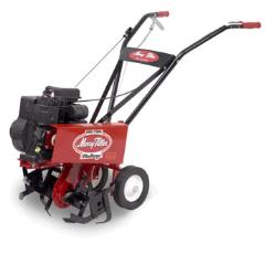 Where to rent TILLER, 4HP,  1 in Hackettstown NJ