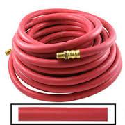 Where to find HOSE, AIR 3 4  X 50 in Hackettstown