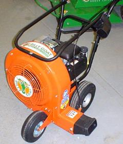 Where to rent BLOWER, LEAF, in Hackettstown NJ