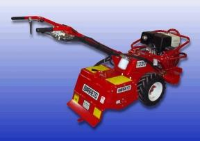 Where to find TILLER, REAR TINE 9HP  2 in Hackettstown