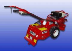 Where to rent TILLER, REAR TINE 9HP  2 in Hackettstown NJ