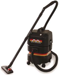 Rental store for SHOP VAC 13 GAL  1 in Hackettstown NJ