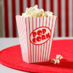 Rental store for BOXES, POPCORN 10CT in Hackettstown NJ