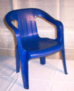 Rental store for CHAIR, CHILD in Hackettstown NJ