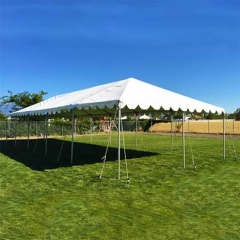 Rental store for EVENT TENT 20  X 50  FRAME in Hackettstown NJ