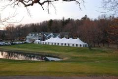 Rental store for Event Tent   40  X 120  POLE in Hackettstown NJ