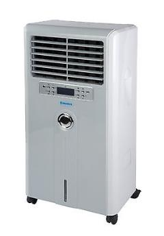 Rental store for Cooler AC unit electric in Hackettstown NJ