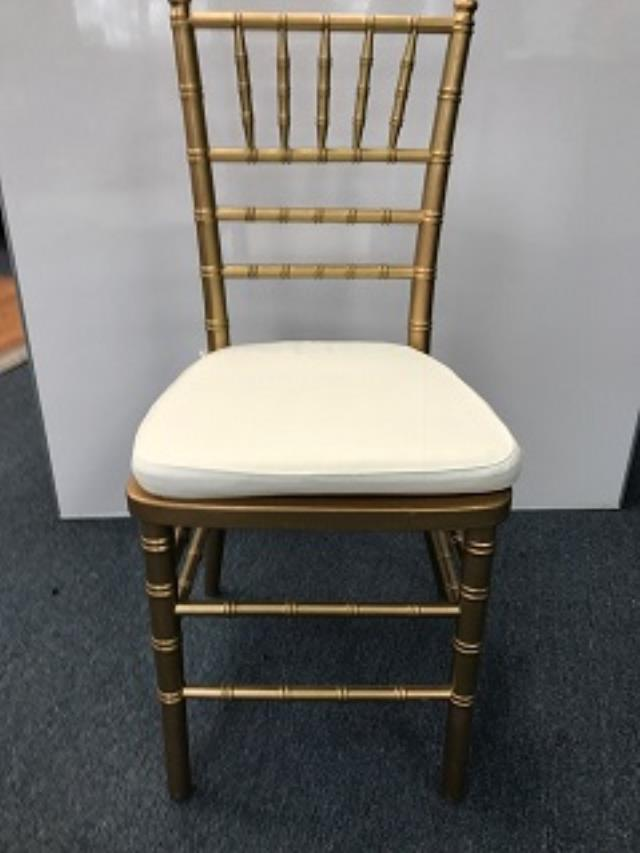 Where to find CHAIR, CHIAVARI GOLD in Hackettstown
