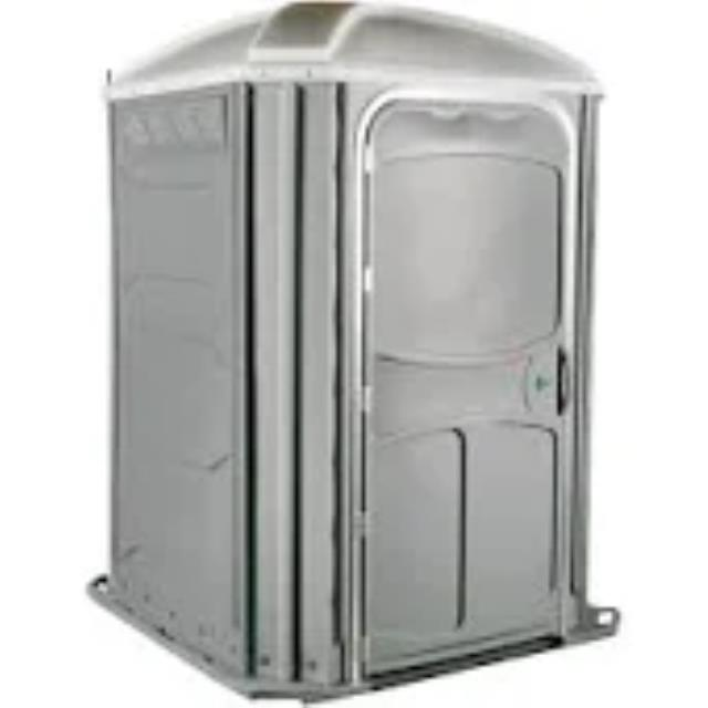 Where to find Portable Restroom ADA in Hackettstown