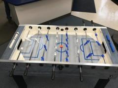 Rental store for FOOSBALL TABLE in Hackettstown NJ
