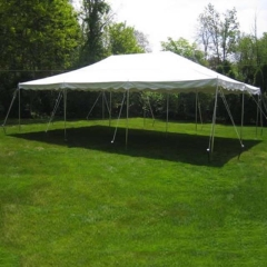Tent rentals Hackettstown NJ, Where to rent tents in Blairstown New