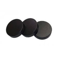 Rental store for STRIKE ZONE 3 PUCKS in Hackettstown NJ