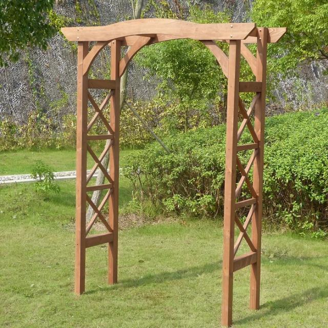 Where to find ARBOR, WEDDING WOOD in Hackettstown
