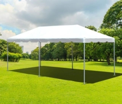 Rental store for EVENT TENT 10  X 20  FRAME in Hackettstown NJ