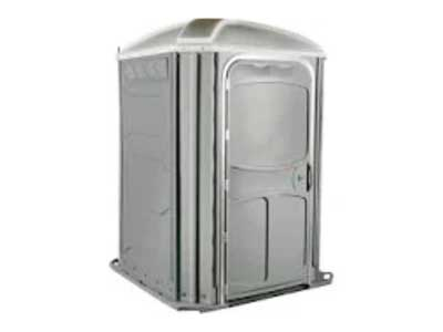 Portable Restrooms Rentals in Blairstown New Jersey, Hackettstown, Budd Lake, Long Valley, Andover NJ
